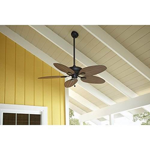 Tilghman ceiling fan photos house interior and fan iascfconference harbor breeze 2 light aged bronze incandescent ceiling fan aloadofball Gallery