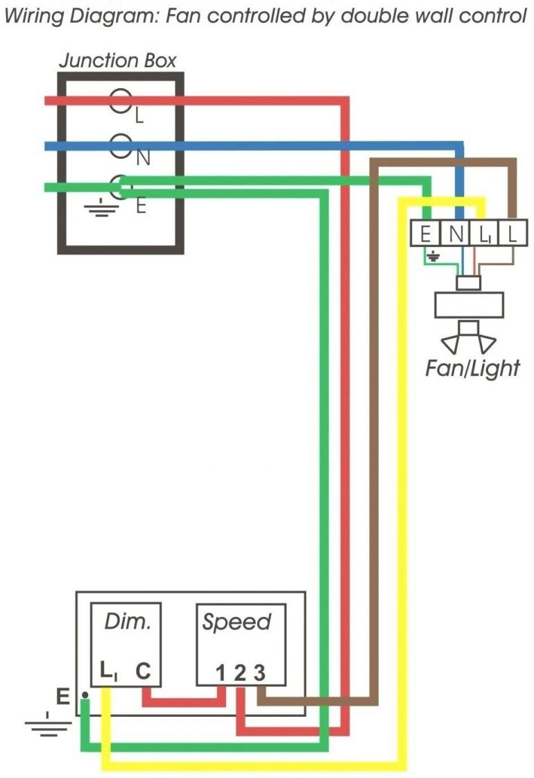 Two Sd Fan Wiring Diagram - Wiring Diagram K8 Fan Sd Control Wiring Diagram on