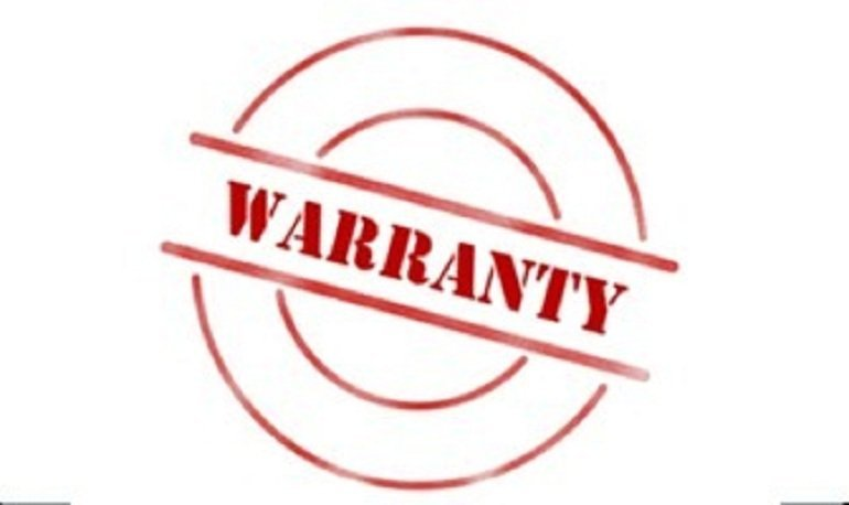 Harbor Breeze Ceiling Fan Warranty