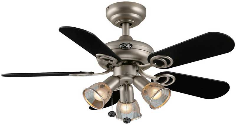 Hampton Bay ceiling fans- Review and customer buying guide